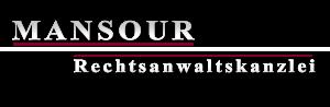 rechtsanwaltskanzlei-berlin